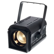 Ignition Teatro LED Spot 100 FR B-Stock