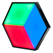 ADJ 3D Vision Plus LED Panel