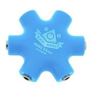 Black Market Modular Monomult blue