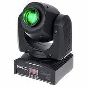 Marq Lighting Gesture Spot 100