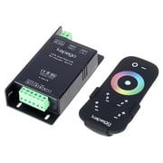 KapegoLED RF Controller RGB+Whit B-Stock