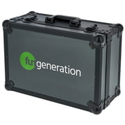 Fun Generation Eco Wood Case 4