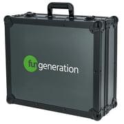 Fun Generation Eco Wood 1210er