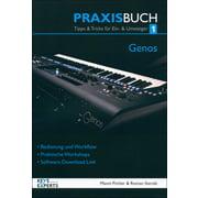 Keys Experts Verlag Genos Praxis Buch 1
