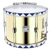 Lefima MP-TMS-1412- MH Parade Drum