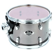 "Pearl 12""x08"" Export Tom Tom #21"