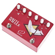 Crazy Tube Circuits White Whale B-Stock