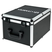 Thomann Mix Case Drum AV 210