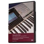Yamaha Genos Music Rest Holder – Thomann UK