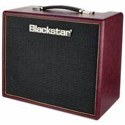 Blackstar Artisan 10 AE B-Stock