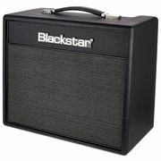 Blackstar Series One 10 AE B-Stock
