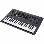 Korg Minilogue PG B-Stock