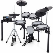 Millenium MPS-850 E-Drum Set B-Stock