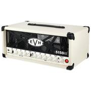 Evh 5150 III 50 W 6L6 Head B-Stock