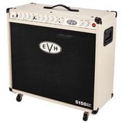Evh 5150 III 2x12 6L6 Comb B-Stock