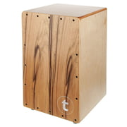 Thomann TCA 501R Multi Cajon B-Stock