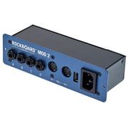 Rockboard MOD 2 B-Stock