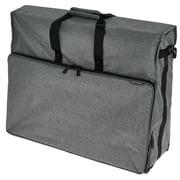 "Gator iMac 21"" Tote Bag"