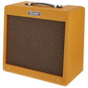 Fender Pro Junior IV B-Stock