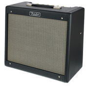 Fender Blues Junior IV B-Stock