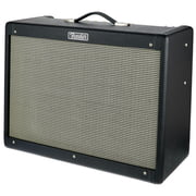 Fender Hot Rod Deluxe IV B-Stock