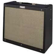 Fender Hot Rod Deville 212 IV B-Stock