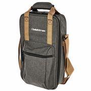 Elektron Carry Bag ECC-3