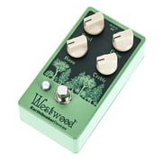 EarthQuaker Devices Westwood Overdrive B-Stock