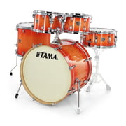Tama Superst. Classic Shell B-Stock