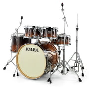 Tama Superstar Classic Kit  B-Stock