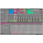 Ableton Live 10 Standard UPG Lite