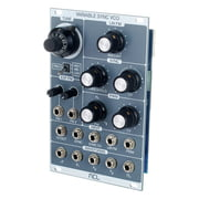 ACL Variable Sync VCO B-Stock