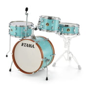 Tama Club Jam Vintage Kit - B-Stock