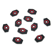 Tama TTL10 Tension Lock 10pcs