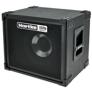 Hartke HyDrive HD112b