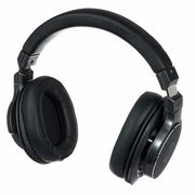 Audio-Technica ATH-DSR7BT B-Stock
