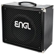 Engl E600 Ironball Combo B-Stock