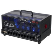 PRS MT 15 Amp B-Stock