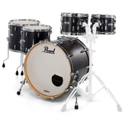 Pearl Masters Maple Compl. 5 B-Stock