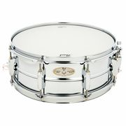 "Pearl 14""x5,5"" Sensitone Ltd B-Stock"