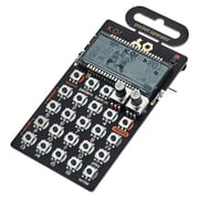 Teenage Engineering PO-33 K.O.