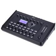Bose T8S Mixer B-Stock