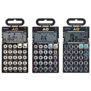 Teenage Engineering PO-30 Superset B-Stock