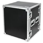 Flyht Pro Rack 12U Live 40 B-Stock