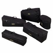 Adams Gig Bag Xylophone Solist 3,5