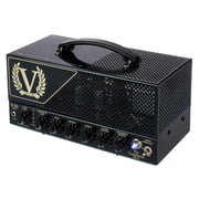 Victory Amplifiers V30 The Countess MKII B-Stock