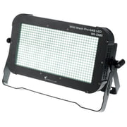 Stairville Wild Wash Pro 648 LED CW