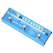 Valeton Dapper Amp Mini 4 B-Stock