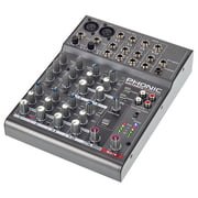 Phonic AM 105FX B-Stock