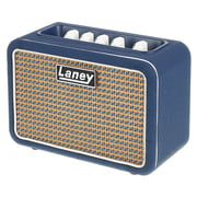 Laney Mini-St-Lion Battery C B-Stock